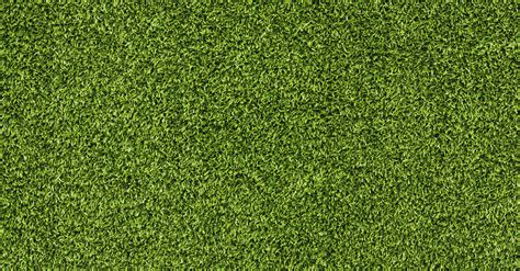 astro turf astro turf 28 images artificial grass turf lawns for home gardens by astro turf carpet