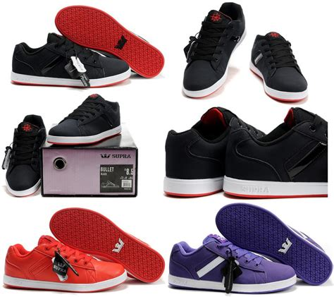 shoes malaysia buy supra shoes malaysia chicago criminal and
