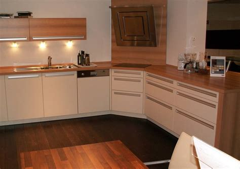 küchen u form preise alno k 252 chen u form dockarm