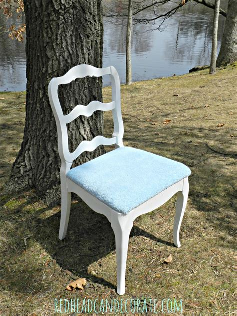 Reupholster Dining Chair Cost Dining Room Reupholstering Dining Room Chairs Reupholster Dining Chairs How Much Does It
