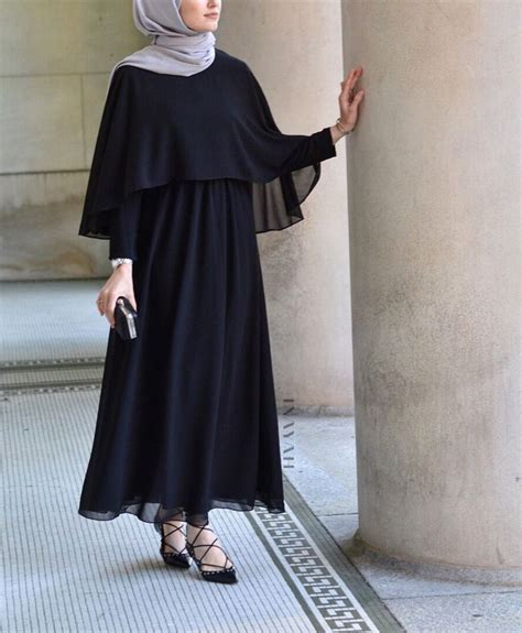 Jumpsuit Black Brukat Sevy best 25 dress ideas on muslim dress