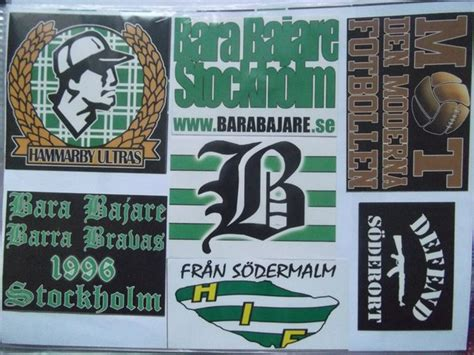 Kaos Celtic F C Green Brigade my ultras scarves and stickers
