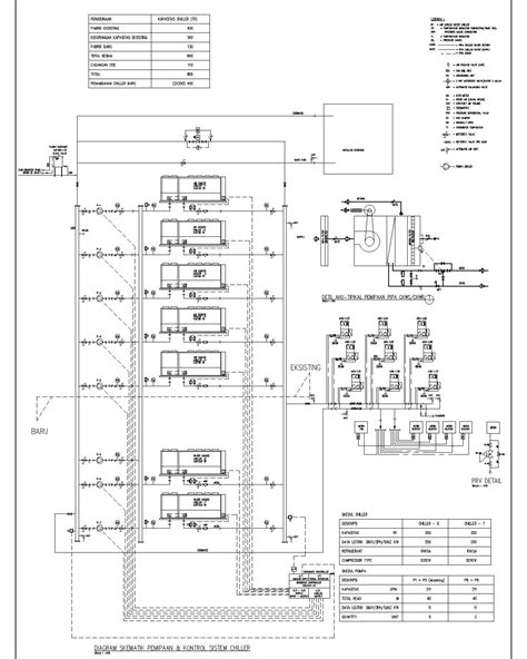 electric circuit diagram of water cooler juanribon