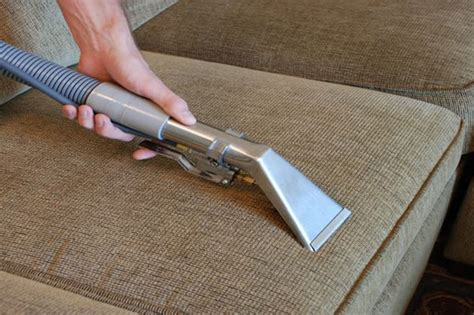 Sofa Steam Cleaning Melbourne by Upholstery Steam Cleaning Melbourne Professional