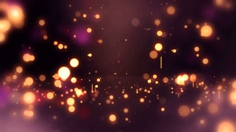 imagenes de luces inteligentes fondo video background full hd bouncing light youtube