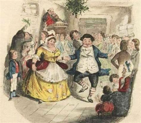 christmas according to dickens mark d roberts