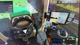 Superb Best Cars To Mod #5: E2808efarming-simulator-17-fendt-900-vario-tractor-ls17.jpg