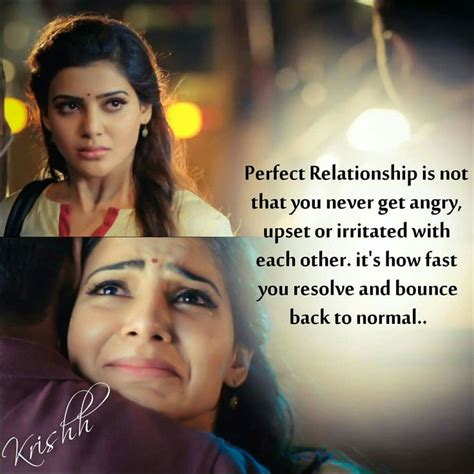 theri film images with quotes 289 best theri images on pinterest indian actresses
