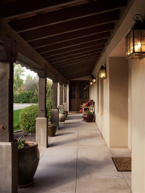 phoenix porch design ideas remodels  houzz