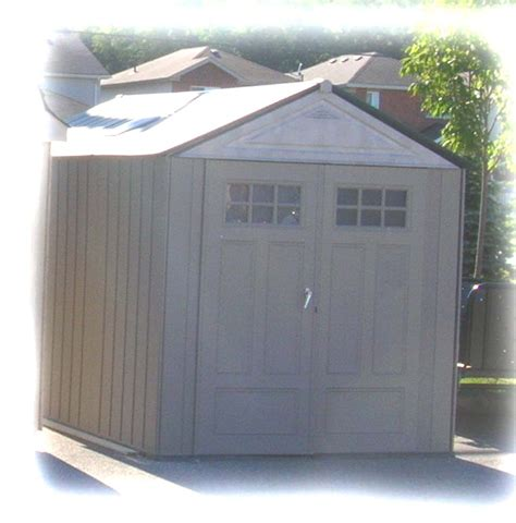Hip Roof Garden Shed Plans Shed Plans Garden Shed Plans Hip Roof By 8 X10 X12 X14