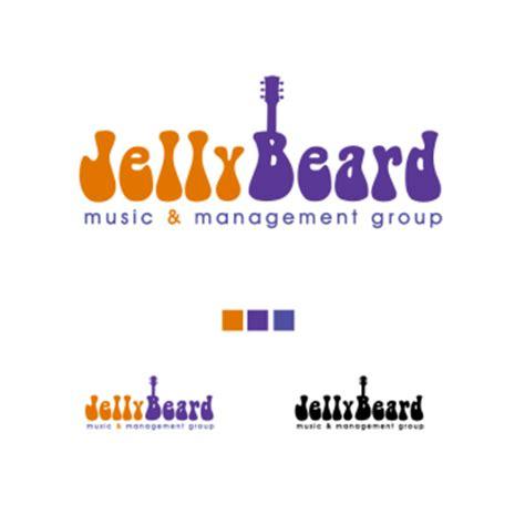design management netherlands logo design contests 187 jellybeard logo design 187 design no