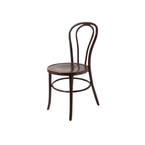 black bentwood chairs hire bentwood chair