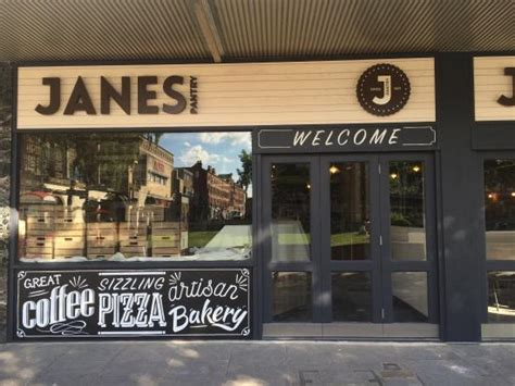 Janes Pantry by Janes Pantry Picture Of Janes Pantry Gloucester