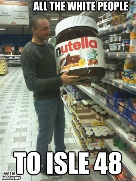 Nutella Meme - nutella meme www imgkid com the image kid has it