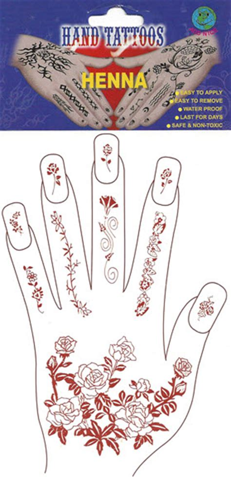 henna tattoo hand köln tumeric right henna tattooforaweek temporary