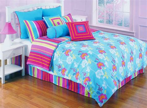 twin bed girls home design kids furniture toddler beds bedding toys