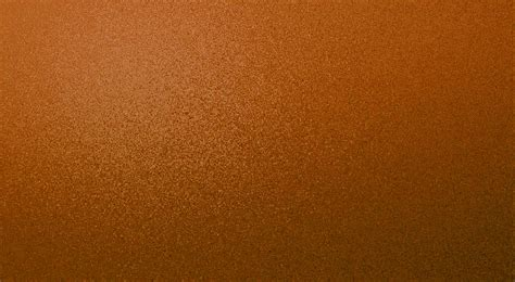 orange podcast orange texture wallpaper jpg we talk podcasts