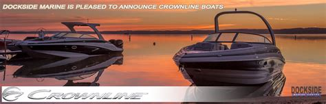 crownline boats careers home dockside marine centre ltd west kelowna bc 800