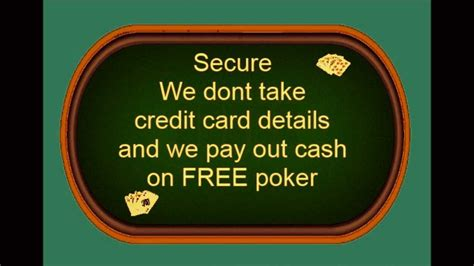 Play Free Poker Win Real Money - maxresdefault jpg