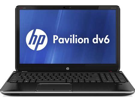 hp pavilion dv6 7002tu price in pakistan, specifications