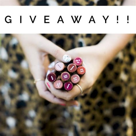 Giveaway Lipsense - 1000 images about senegence on pinterest