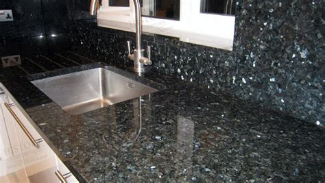 Emerald Pearl Granite Countertop emerald pearl granite countertops top kitchen countertops