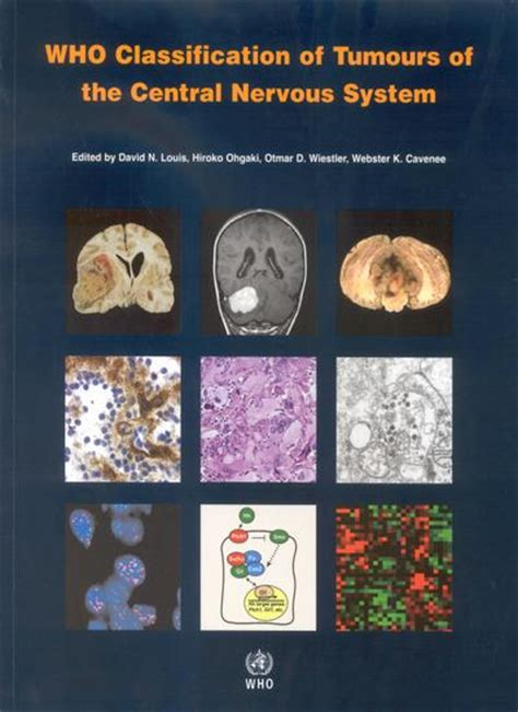 rosai and ackerman s surgical pathology 2 volume set 11e books mcgill pathology resident schedules