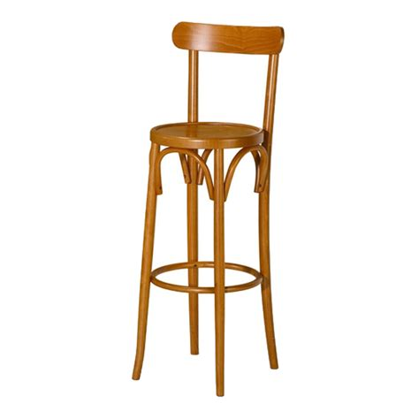 sgabello thonet sgabello thonet friultone chairs
