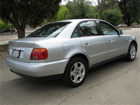 tyres for audi a4 audi 1996 a4 wheels and tires buy rims and tires at