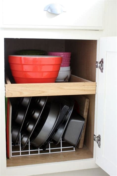 baking cabinet organization 50 best images about next craft project on pinterest