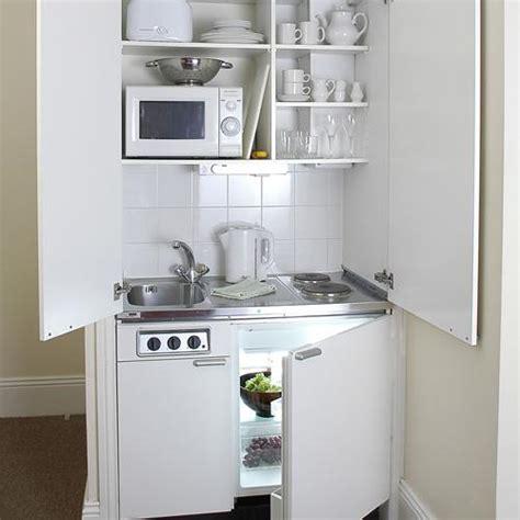 small studio kitchen ideas muebles y decoraci 243 n de interiores kitchenette o mini