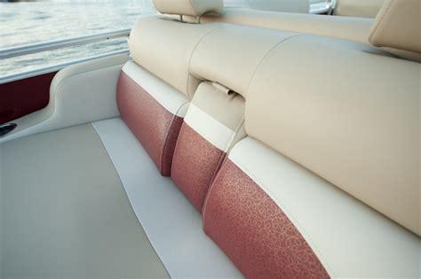 harris flotebote bimini top research 2012 harris flotebote sunliner ls 240 on