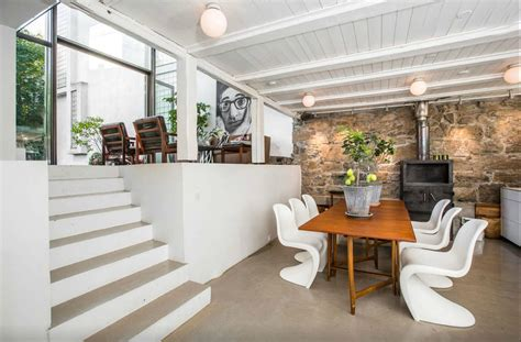 airbnb oslo 10 amazing airbnb s to fuel your wanderlust this