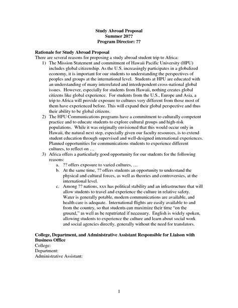 study abroad essay example formal snapshot why examples iphone