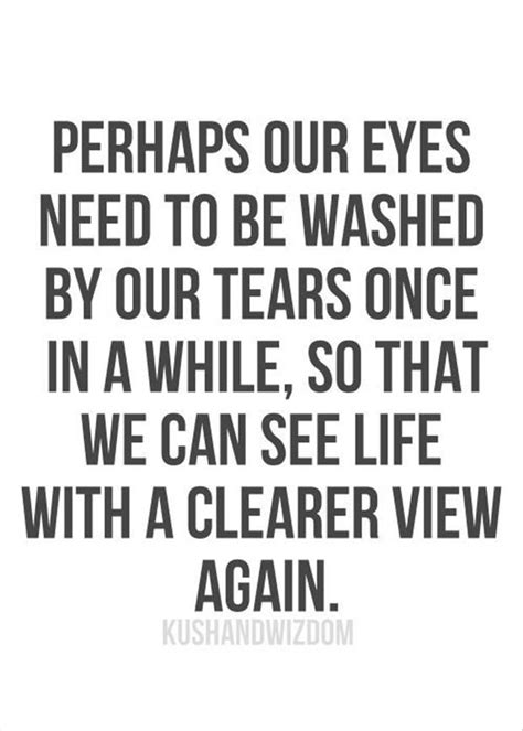 the tears we cried in silence best life quotes poems quotes to live by funny image quotes at relatably com