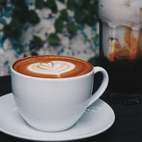 Join Coffee Bulungan join kopi blok m order go food or booking