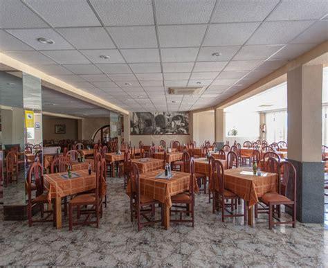 monteverde porto cristo monteverde hotel porto cristo spanien omd 246