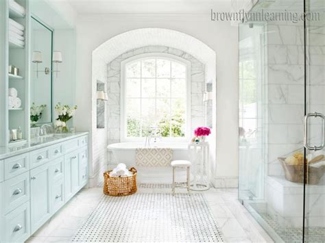 carrara marble bathroom designs carrara marble bathroom