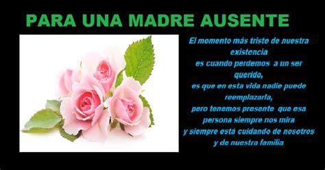 rosas para mi madre imagui informativo codeci cn carabayllo lima peru uno de