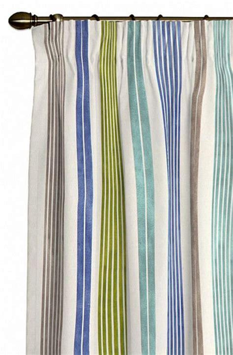 gardinen blau grau dekoria at home 87 einzigartige produkte ab 11 9 bei