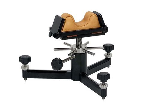 shooting bench rest how to boost your benchrest shooting skills rifleshooter