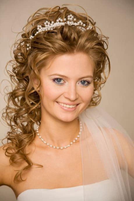 homecoming princess hairstyles hairstyles princess