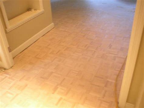 Wood Floor Repair Wood Floor Doctor Hardwood Flooring Repair