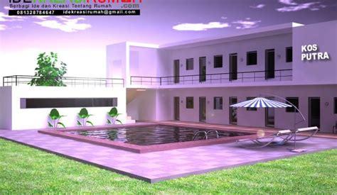 desain kamar kos eksklusif ide kreasi rumah berbagi ide dan kreasi tentang rumah
