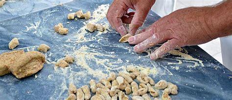 cucina toscana piatti tipici corsi di cucina toscana tuscanysweetlife