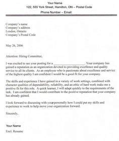 Letter Explanation Criminal Charges Application Cover Letter Exles Do You Any