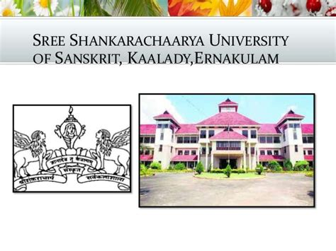 Kerala Agricultural Mba by Kerala Reached High Rank With Top Universities Of Mba