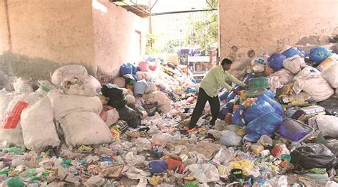 maharashtra bans plastic bags and single use plastic items