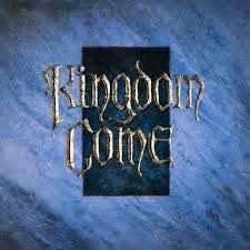 come as you are testo tradotto loving you traduzione kingdom come