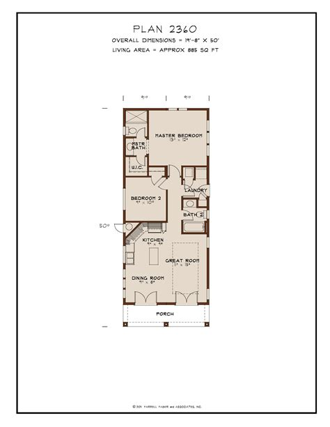Home Design Plaza Cumbaya by 50 X 50 Floor Plans Home Designer U2014 Magnolia Place